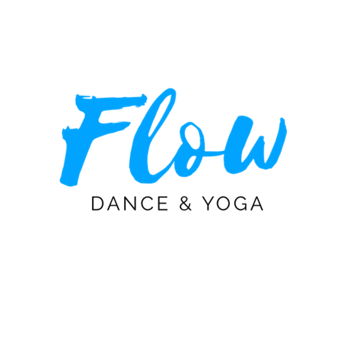 Flow Dance Yoga