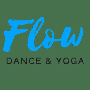 Flow Dance Yoga